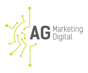 Marketing Digital AG